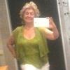 Tatyana, 61, г.Москва