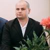 Виталий, 29, г.Рига