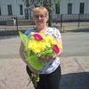 Elena, 35, г.Реж