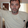 Слава, 49, г.Тараз (Джамбул)