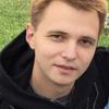 Sergey, 26, г.Кострома