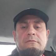 Шахин 50 Владивосток