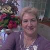 Людмила, 53, г.Новый Уренгой (Тюменская обл.)