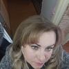 Евгения, 37, г.Железногорск-Илимский