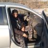 Алексей, 53, г.Чита