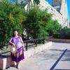 Алефтина, 70, г.Alicante