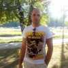maksim, 36, Shilovo