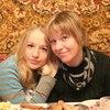 Tanya, 48, Baran