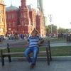 Олег, 43, г.Фурманов