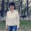 Жанна, 39, г.Артем