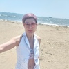 Елена, 50, г.Находка (Приморский край)