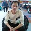 andrey, 46, Chorny Yar