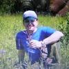 DRAIZER, 52, г.Казань