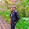 Алексей, 25, г.Севастополь