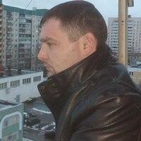 Виктор, 36 лет, Овен, Санкт-Петербург
