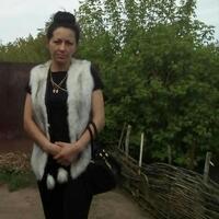 оксана, 42 года, Лев, Челябинск