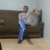 Алексей, 39, г.Чусовой