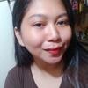 kathrine, 22, г.Манила