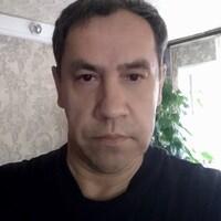 Сергей, 50 лет, Овен, Томск