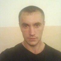 Александр, 27 лет, Близнецы, Новосибирск
