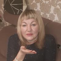 Людмила, 49 лет, Лев, Самара