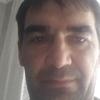 рустам, 40, г.Бишкек