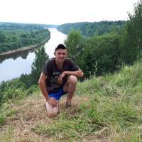 Андрей, 33 года, Козерог, Нижний Новгород