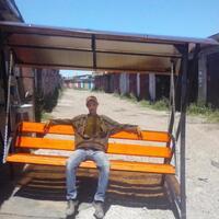 Иван Анцупов, 36 лет, Дева, Новокузнецк