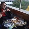 Артем, 27, г.Москва