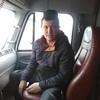Шалун, 30, г.Кызыл