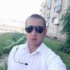 Boris, 25, Kansk
