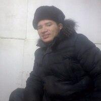 Женя, 28 лет, Лев, Стерлитамак