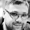 Алекс Лепенсон, 38, г.Санкт-Петербург