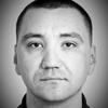 шизаа, 34, г.Ровно