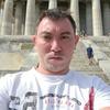 Тимур, 33, г.Мюнхен