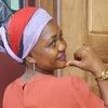 Favour, 40, Douala