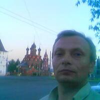 Ygorek, 55 лет, Близнецы, Санкт-Петербург