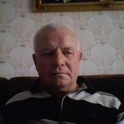 Подружиться с пользователем Александр 68 лет (Скорпион)