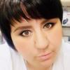 Olga, 37, Novaya Usman