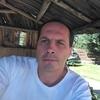 Irmantas, 46, г.Шяуляй