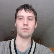 Паша 29 Кишинёв