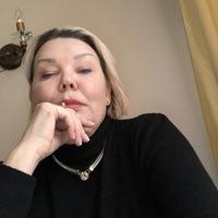 Татьяна, 56 лет, Лев, Нижний Новгород