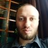 Віталій, 26, г.Днепр