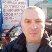 Митя 45 Рыбинск