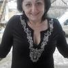 Светлана Павленко, 52, г.Киев