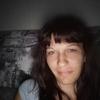 Марго, 34, г.Энгельс