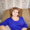 Elena, 37, Povorino