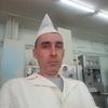 Алексей, 40, г.Верхняя Салда