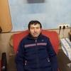 Джаноб, 30, г.Одинцово