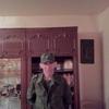 Mihail, 42, г.Стаханов
